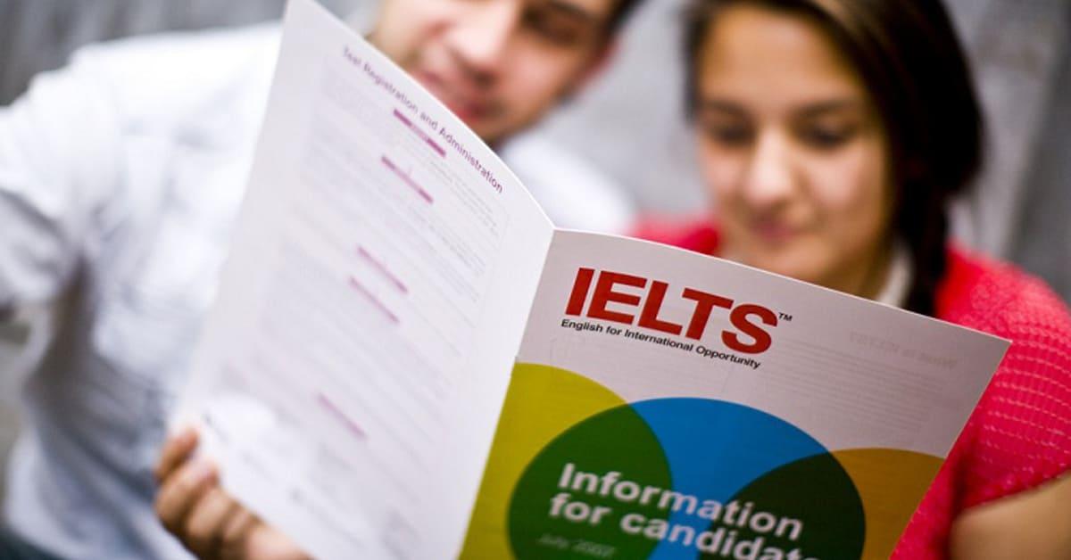 Những điều bạn cần biết về chứng chỉ IELTS