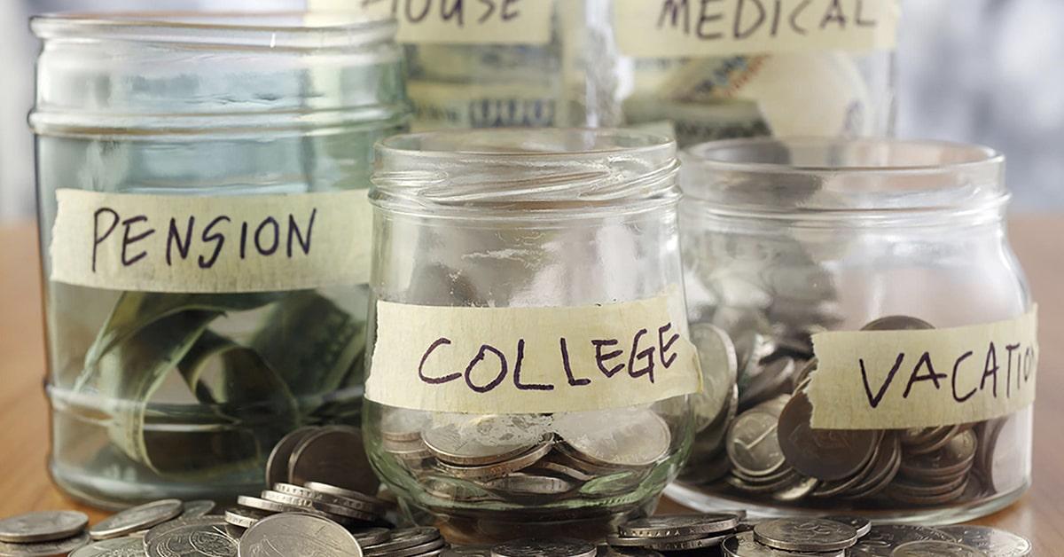 5 cách tiết kiệm chi phí sinh hoạt khi Du học New Zealand