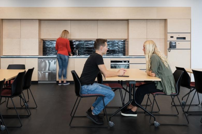 Cắt giảm chi phí sinh hoạt khi du học New Zealand