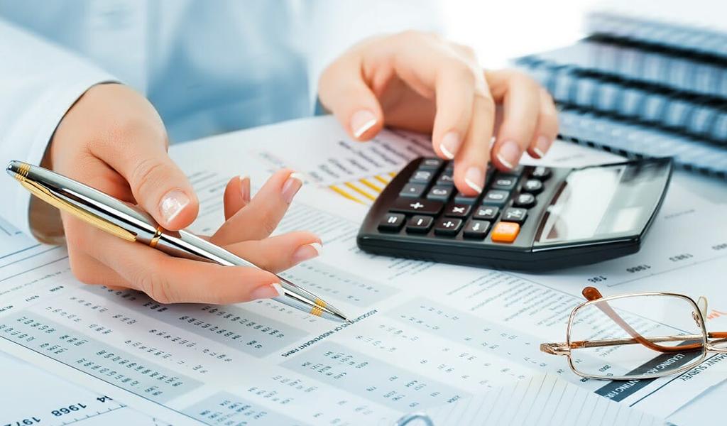 ngành kế toán accountancy