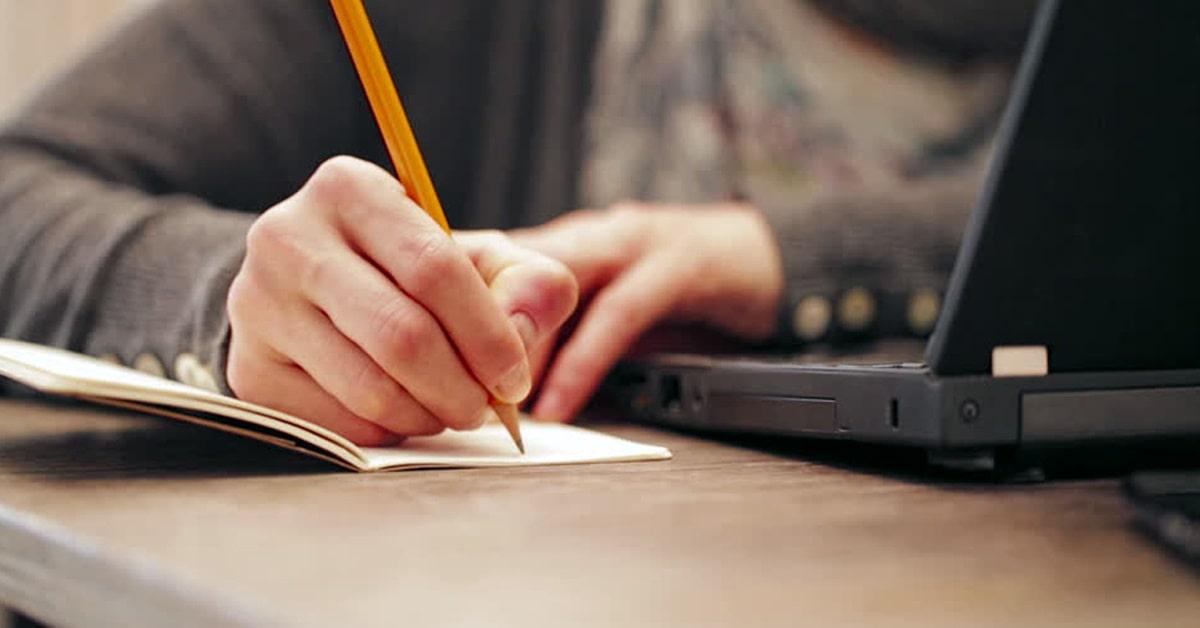 Cấu trúc đề thi TOEFL iBT chi tiết