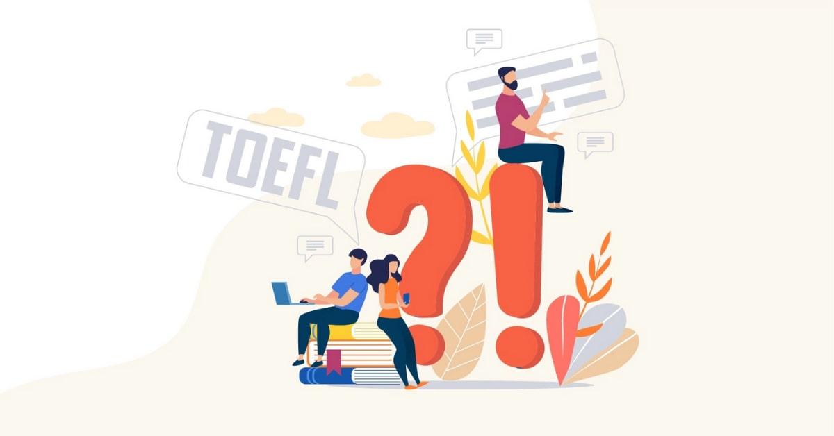 TOEFL Là gì? Tổng quan và Phân loại các bằng TOEFL