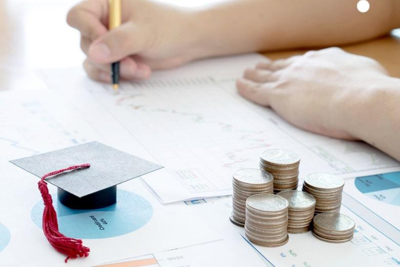 Học phí du học sinh tại Úc