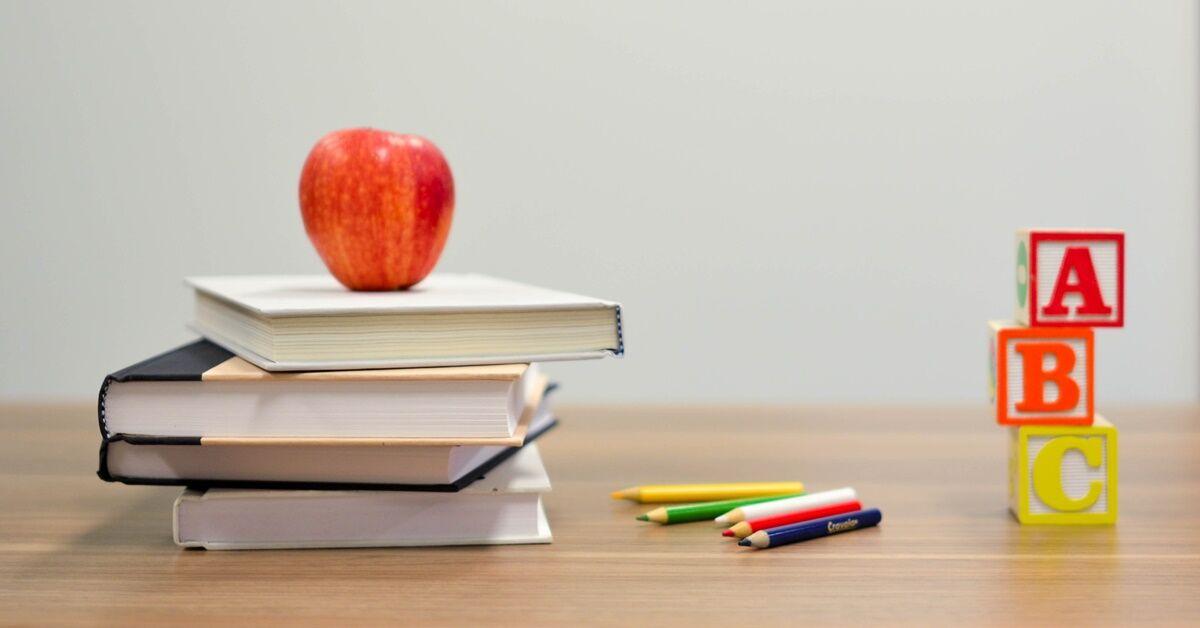 Có những thay đổi nào về phương thức dạy học trong mùa dịch?