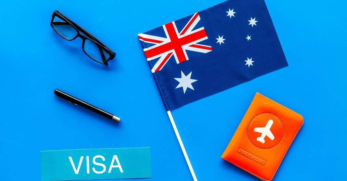 Có những thay đổi gì trong quá trình làm thị thực và visa đi Úc trong mùa dịch?