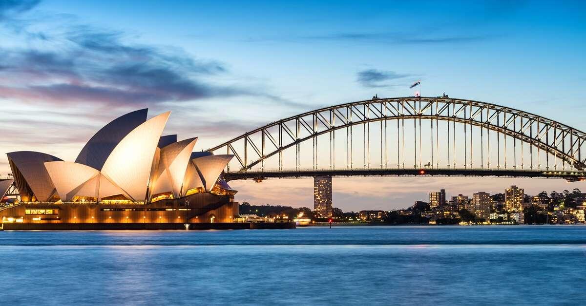 Chi phí du học Úc năm 2021 có đắt đỏ như bạn nghĩ?