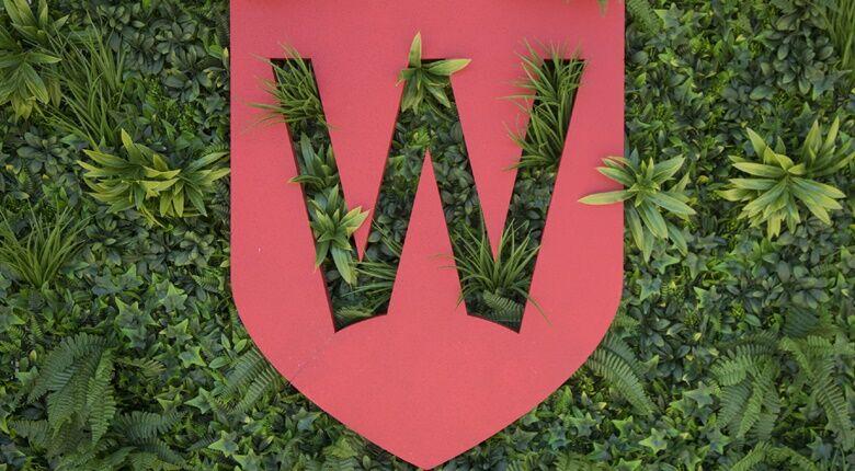 Logo Đại học Western Sydney KFO-Chiakhoaduhoc