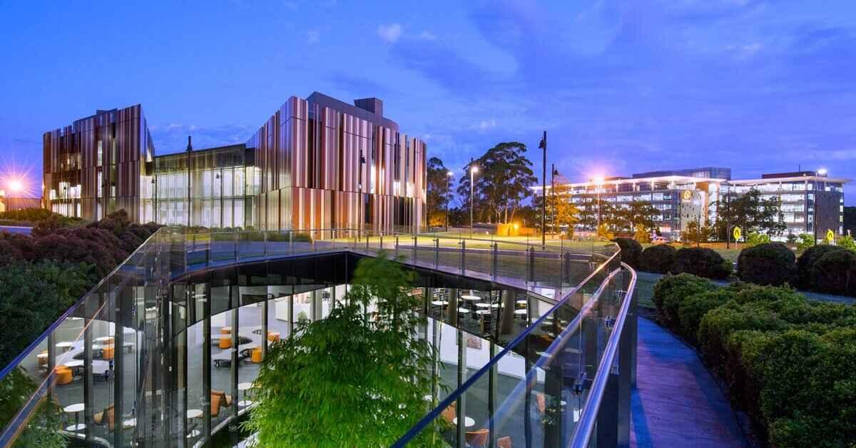 Đại học Macquarie – Điểm đến lý tưởng cho sinh viên Việt Nam
