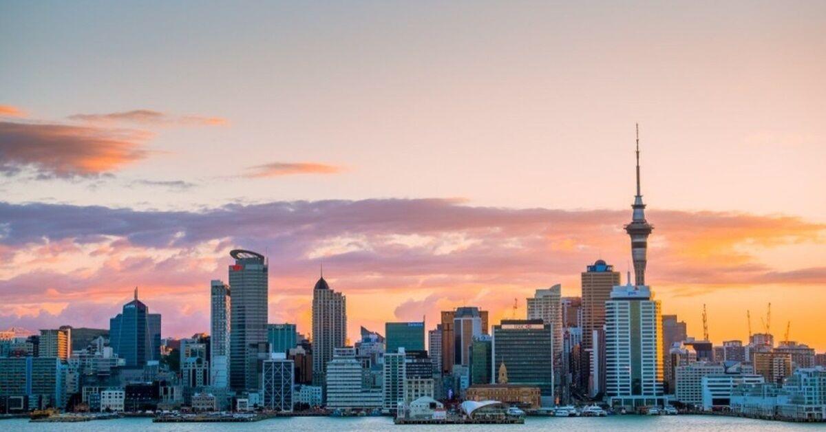 Chính sách của New Zealand đối với HSSV quốc tế trong mùa dịch?