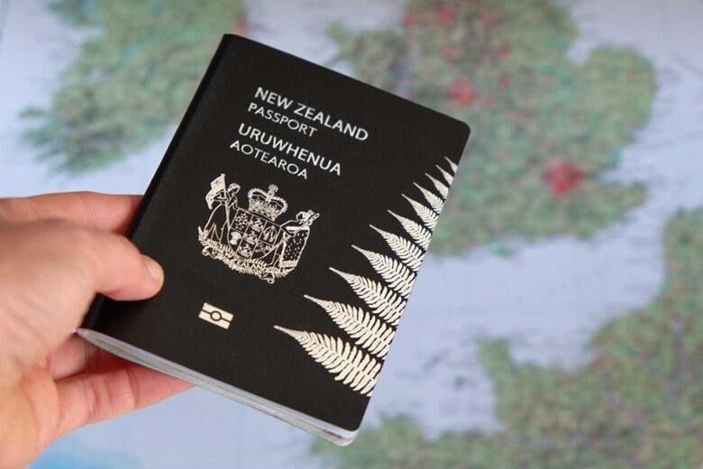 Thủ tục xin visa du học New Zealand KFO-Chiakhoaduhoc