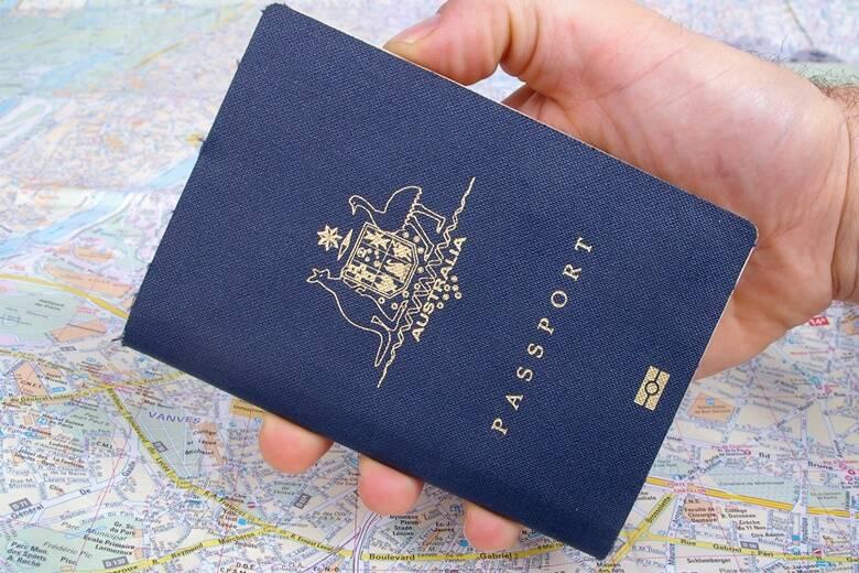 Thủ tục xin visa du học Úc KFO-Chiakhoaduhoc