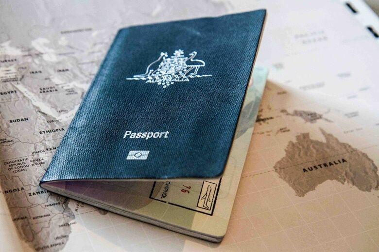chi phí xin visa du học Úc KFO-Chiakhoaduhoc