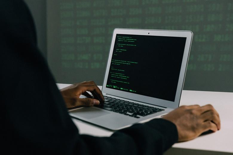 Ngành Cyber security governance (quản trị an ninh mạng) tại Đại học Macquarie KFO-Chiakhoaduhoc