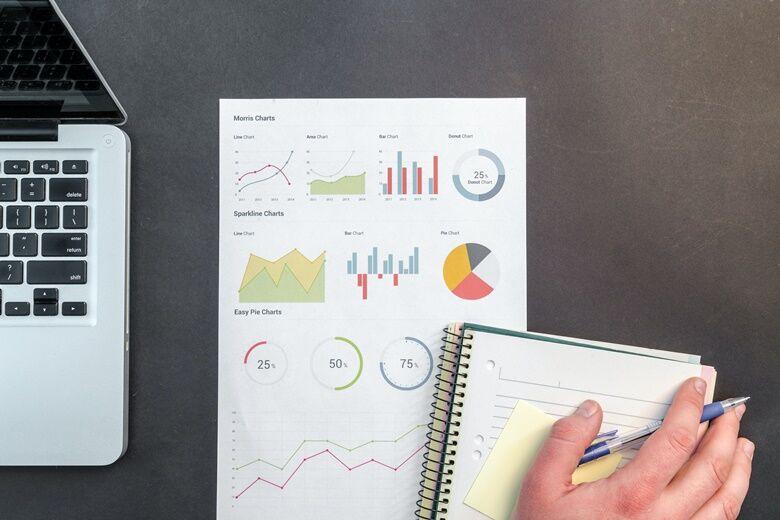 ngành Marketing and Consumer Insights (Marketing và tâm lý tiêu dùng) tại Đại học Macquarie KFO-Chiakhoaduhoc