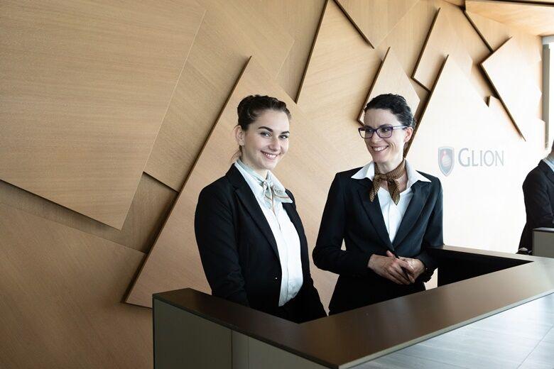 Ngành Tourism and Hospitality Management tại Đại học Waikato New Zealand KFO-Chiakhoaduhoc