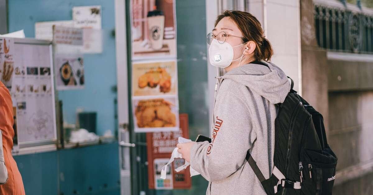Đâu là nguồn thông tin đáng tin cậy để cập nhật tình hình dịch bệnh tại Úc?