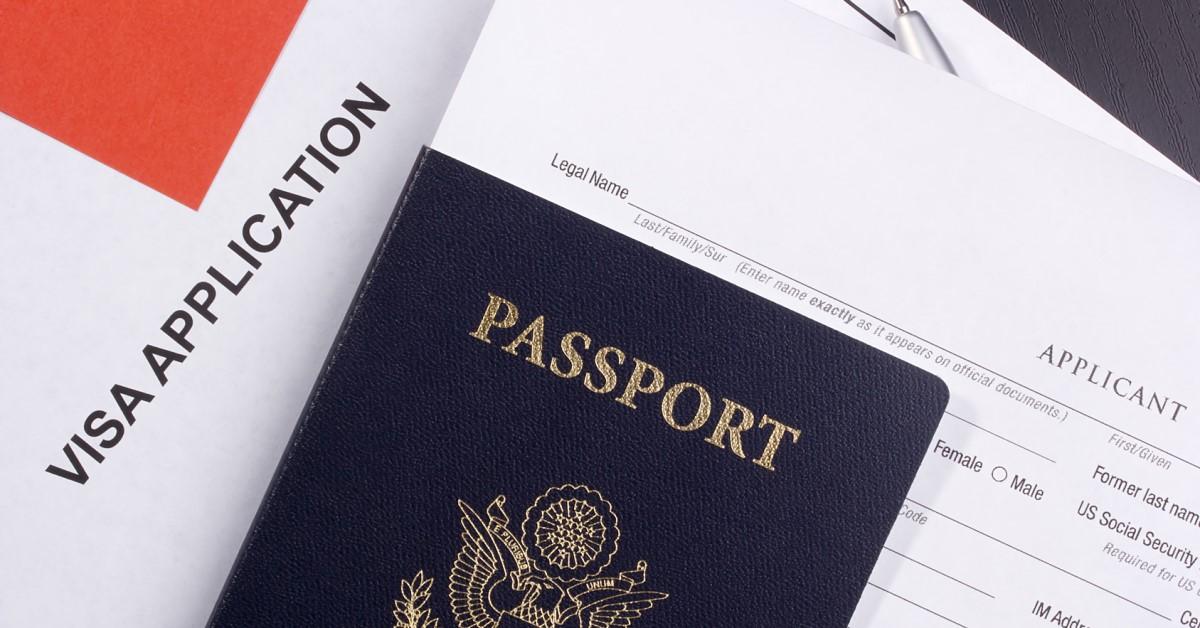 Xin visa du học Úc và New Zealand mất bao lâu?